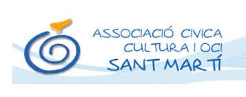 Comunicat Acció Sant Martí