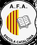 AFA CATALONIA