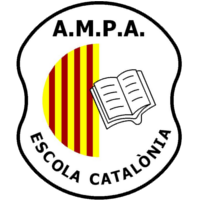 AMPA CATALONIA