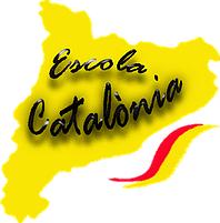 Escola Catalònia